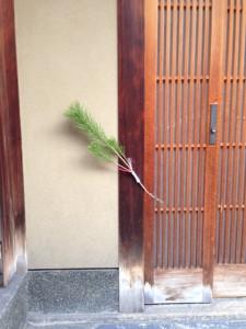 お玄関が木戸の方07